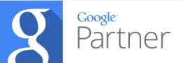 GSI is a Google Partner