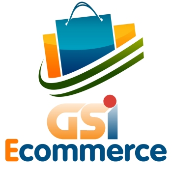 GSI Website Design & Ecommerce